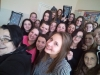 tablet_selfie